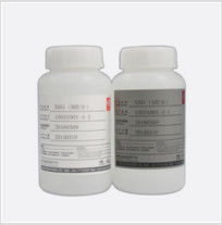 Colorless 5351 Electrical Potting Compound , low viscosity silicone sealant